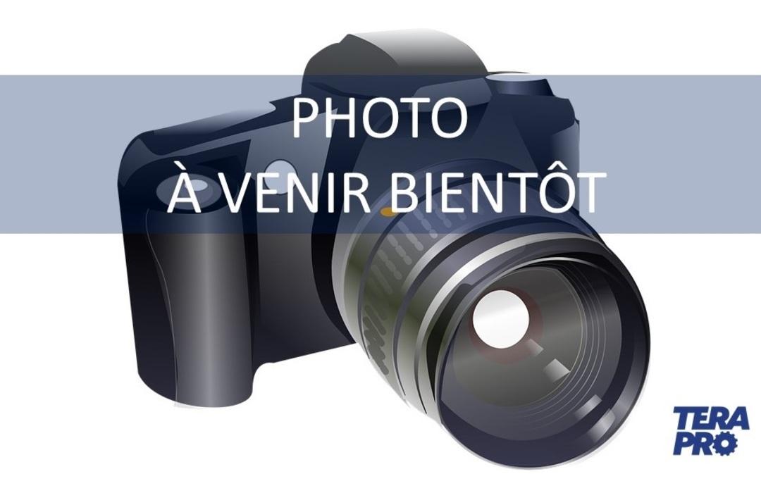 CASE 1020-30 Crayri  O