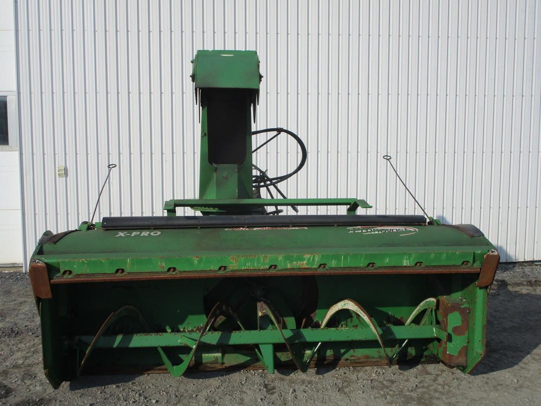 PXPL86-92